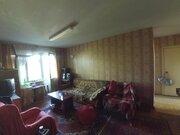 Продам 3-х комнатную квартиру Южное шоссе д. 44 г. Нижний Новгород