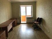 2-комнатная квартира в с. Павловская Слобода, ул. Луначарского, д. 10 - Фото 4