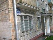 Продается помещение свободного назначения, м. Первомайская - Фото 3