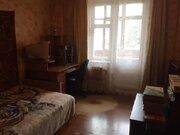 3 комнатная квартира по улице Новая в городе Серпухов - Фото 2