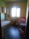 Продажа дома, Стрелецкое, Красногвардейский район, Испанская ул. - Фото 4