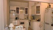 Продаю 2-х комнатную квартиру Фрунзенская наб, д.40 - Фото 3