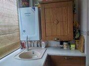 Продается однокомнатная квартира в г.Александров, ул.Жулева д.3 - Фото 2