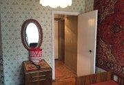 Продается 3-х комнатная квартира ул .Курзенкова 22 - Фото 2