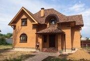 Дом 4 км от Лобни