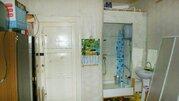 Комната в коммуналке в городе Волоколамске на ул. Тектсильщиков. - Фото 4