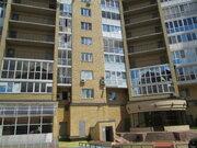 Однокомнатная квартира в Пушкино, ул.Надсоновская,24 - Фото 2