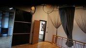 140 000 €, Продажа квартиры, Nijas iela, Купить квартиру Рига, Латвия по недорогой цене, ID объекта - 313980978 - Фото 5