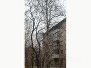 Продажа квартир Верх-Исетский