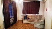 Продаю 2-комн. квартиру 40,5 кв.м. 1/5 в тзр. Срочно, дешево!, Купить квартиру в Волгограде по недорогой цене, ID объекта - 314228967 - Фото 1