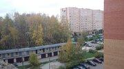 Квартира в Нахабино - Фото 4