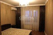 Продается 3-х комнатная квартира, г. Москва, Ленинский пр-т, д. 131 - Фото 3
