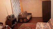 Продажа 1-к квартиры г. Пушкино ул. Вокзальная - Фото 2