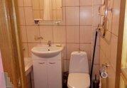 Двухкомнатная квартира у метро Красносельская, Аренда квартир в Москве, ID объекта - 318576124 - Фото 5