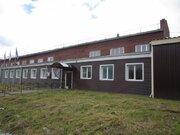 Сдам, индустриальная недвижимость, 783,0 кв.м, Ленинский р-н, .