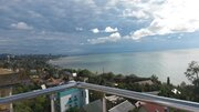 Вилла у моря в Сочи - Фото 5