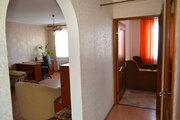 Cдаётся 3х комнатная квартира ул. 20 января д.26 - Фото 3