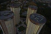 Продажа квартиры, Новосибирск, м. Заельцовская, Ул. Кузьмы Минина