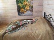 Дом продажа, Продажа домов и коттеджей Нефтино, Угличский район, ID объекта - 502879789 - Фото 13