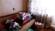 Сдается 3 к. кв. в г. Раменское, ул. Кирова, д. 1 - Фото 5