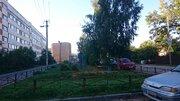 1 комнатная квартира в д. Малое Верево - Фото 3