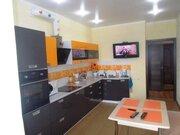 Продажа однокомнатой квартиры в новом районе - Фото 5