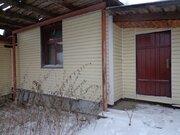 Аладьино дом на участке 30соток - Фото 2