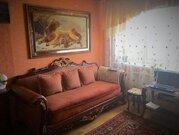 Селятино 2 комнатная квартира в отличном состоянии - Фото 3