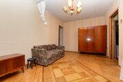 Продам 3-к. квартиру 55,1 кв.м в отличном месте, Тореза, 40к2 - Фото 2