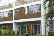 295 000 €, Продажа квартиры, Купить квартиру Юрмала, Латвия по недорогой цене, ID объекта - 313155132 - Фото 5