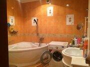 Продажа трехкомнатной квартиры на улице Балябина, 16 в Чите
