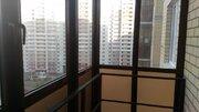Купить однокомнатную квартиру в воронеже | жм Олимпийский массив - Фото 4
