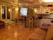 Продажа трехкомнатной квартиры в эжк Эдем - Фото 1