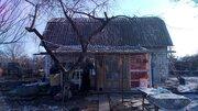 Жилой дом в тсн Сапун-гора, введен в эксплуатацию,11 соток.