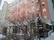 Аренда псн, м. Арбатская, Улица Большая Молчановка