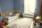 Продажа квартиры, Улица Гростонас, Купить квартиру Рига, Латвия по недорогой цене, ID объекта - 319696085 - Фото 9