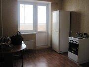 Сдается 2 комнатная квартира Щелково микрорайон Богородский дом 10 кор - Фото 4