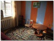 Дом 60 кв метров в Ивановке ! Есть камин, баня и городские удобства - Фото 5