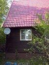 Дача с баней на 6 сотках, Обнинск - Фото 2
