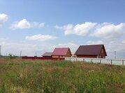 Участок в дачном поселке 60 км. дер. Васютино. Горьковское ш - Фото 2