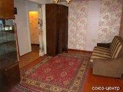 Сдаётся 2-комнатная квартира на ул. Победы 2-4 - Фото 4