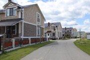 Продается таунхаус 170м в поселке с озером - Фото 2