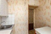 Продается квартира, Москва, 42м2 - Фото 4