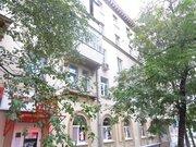 Большая, красивая и уютная 3-х комнатная квартира в сталинском доме!, Купить квартиру в Москве по недорогой цене, ID объекта - 311844419 - Фото 5