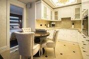 385 000 €, Продажа квартиры, Купить квартиру Рига, Латвия по недорогой цене, ID объекта - 313140184 - Фото 4