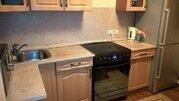Продаю 1 комнатную квартиру в павшинской пойме - Фото 1