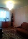 Аренда 1к квартиры на Спартановке - Фото 4