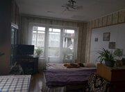 Продаю 1к.кв. в г.Видное, проспект Ленинского Комсомола д.36 - Фото 2
