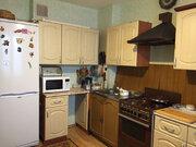 3-х комнатная квартира в Чехове - Фото 1