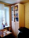 Продается 3х-комнатная квартира в Брагино(Чистая продажа) - Фото 5